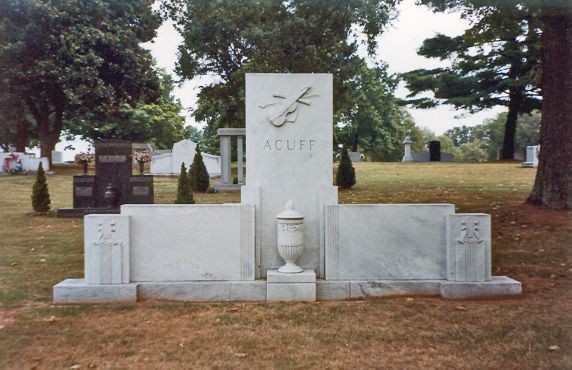 Hunt-Memorials-Monuments-Tombstones-Family-1