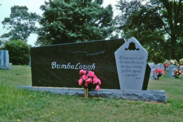 Hunt-Memorials-Monuments-Tombstones-Family-4