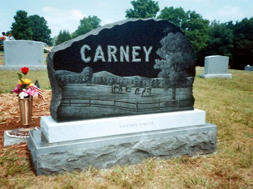 Hunt-Memorials-Monuments-Tombstones-Family-5