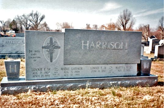 Hunt-Memorials-Monuments-Tombstones-Family-11