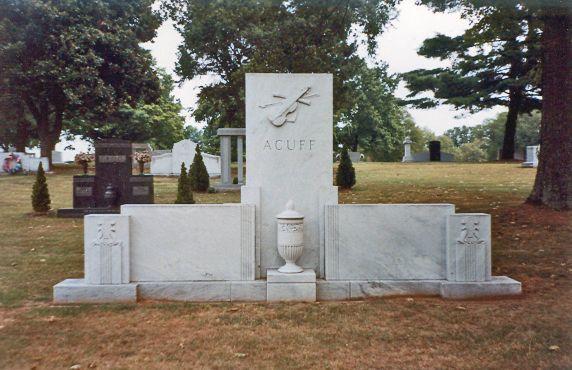 Hunt-Memorials-Gallery-3
