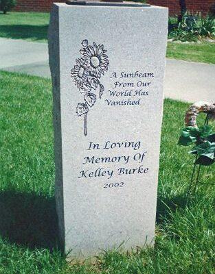 Hunt-Memorials-Monuments-Tombstones-Sculpture-1