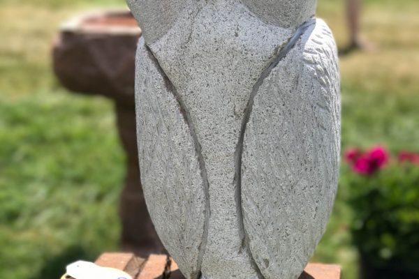 Hunt-Memorials-Monuments-Tombstones-Sculpture-12