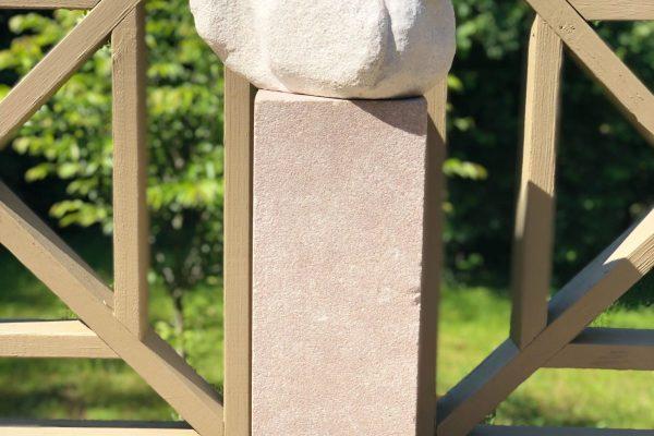 Hunt-Memorials-Monuments-Tombstones-Sculpture-31
