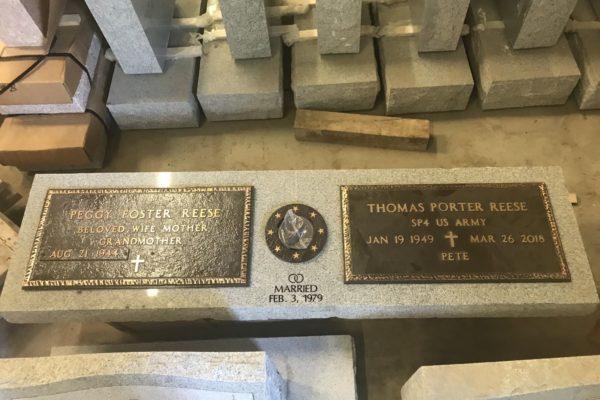 Monuments-Tombstones-Bronze-Markers-17