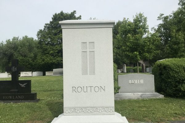 Hunt-Memorials-Monuments-Tombstones-Family-16