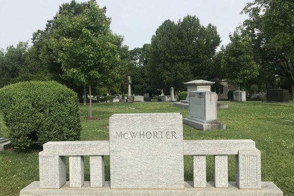 Hunt-Memorials-Monuments-Tombstones-Family-17