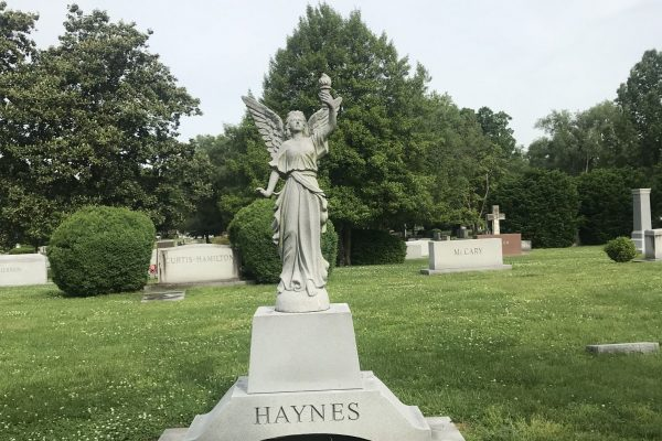 Hunt-Memorials-Monuments-Tombstones-Family-18