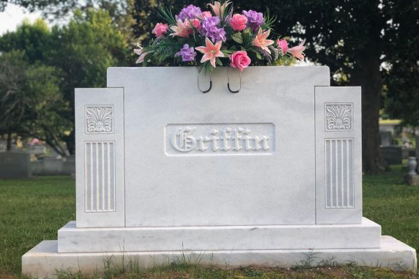 Hunt-Memorials-Monuments-Tombstones-Family-19