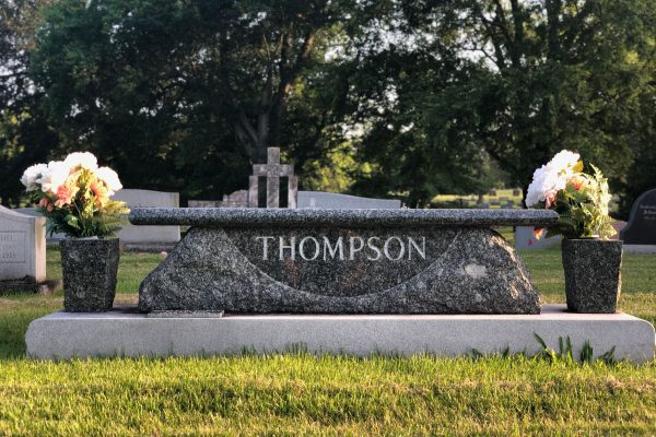 Hunt-Memorials-Monuments-Tombstones-Family-20