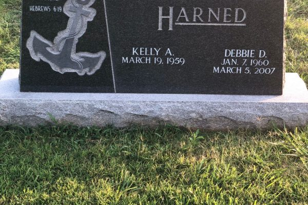 Hunt-Memorials-Monuments-Tombstones-Family-21