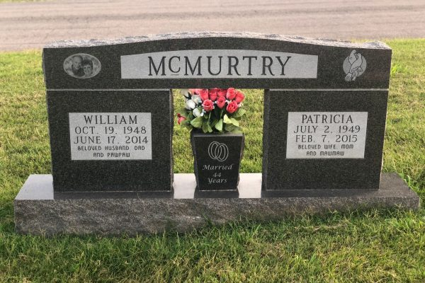 Hunt-Memorials-Monuments-Tombstones-Companion-10