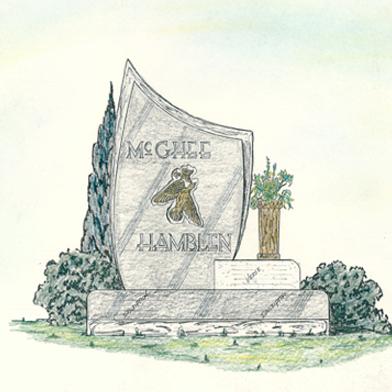 hunt-memorials-4.1