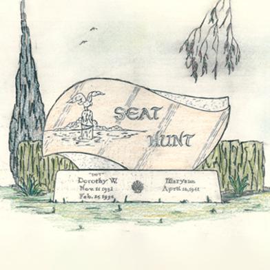 hunt-memorials-6.1