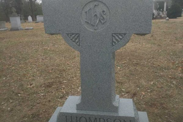 Hunt-Memorials-Monuments-Tombstones-Family-26