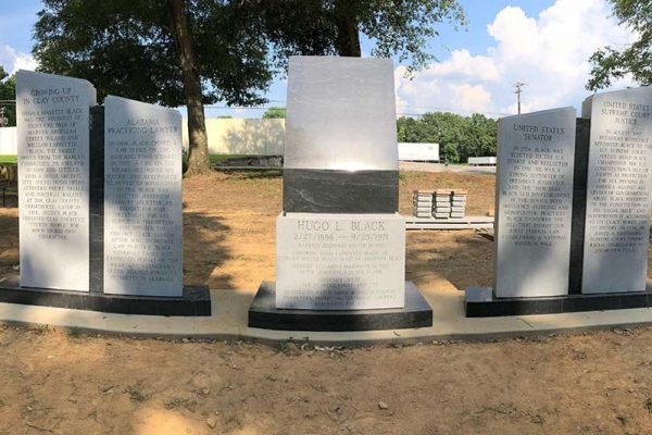 Monuments-Tombstones-Commercial-Signage-3