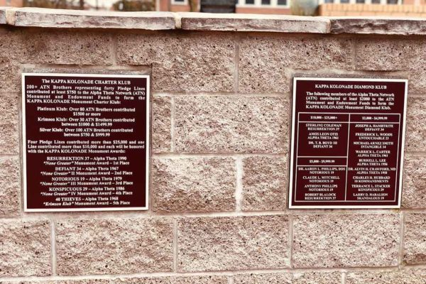 Monuments-Tombstones-Commercial-Signage-16