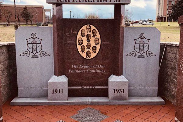 Monuments-Tombstones-Commercial-Signage-11