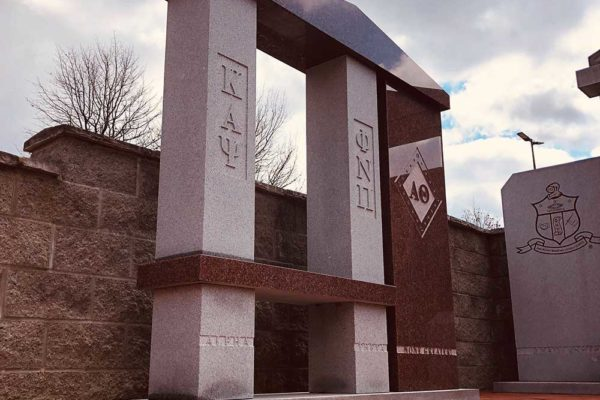 Monuments-Tombstones-Commercial-Signage-10