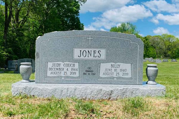 Hunt-Memorials-Monuments-Tombstones-Companion-22