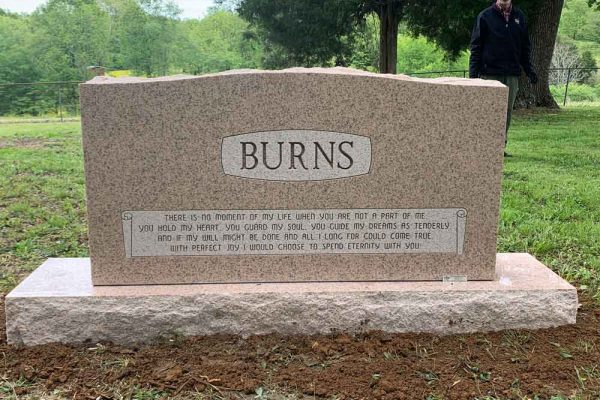 Hunt-Memorials-Monuments-Tombstones-Companion-24