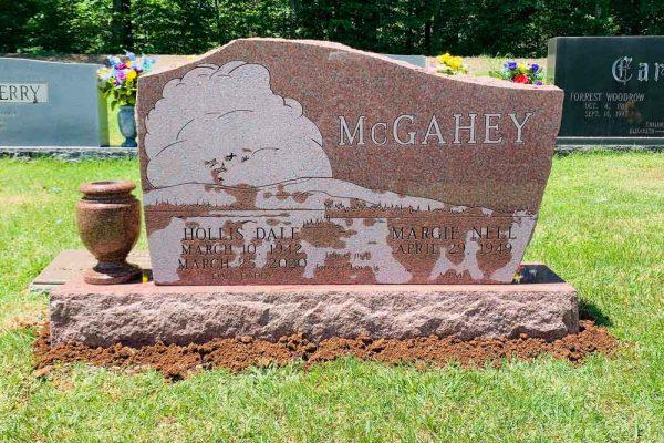 Hunt-Memorials-Monuments-Tombstones-Family-37