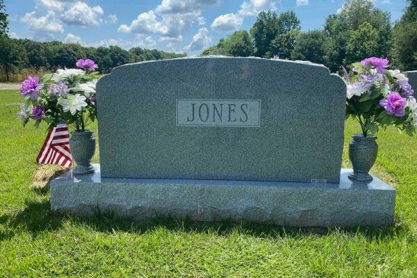 Hunt-Memorials-Monuments-Tombstones-Family-38