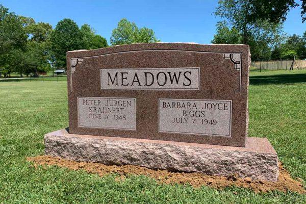 Hunt-Memorials-Monuments-Tombstones-Family-40