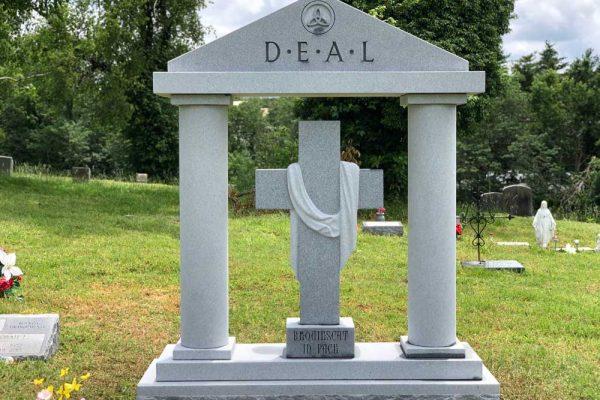 Hunt-Memorials-Monuments-Tombstones-Family-31