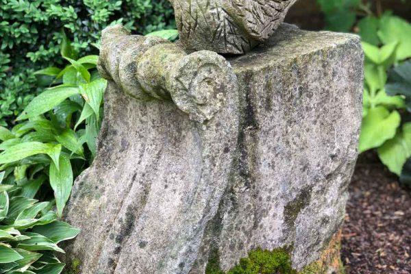 Hunt-Memorials-Monuments-Sculpture-42