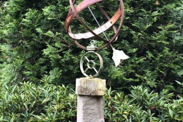 Hunt-Memorials-Monuments-Sculpture-39