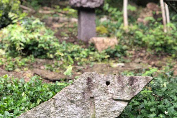 Hunt-Memorials-Monuments-Sculpture-38