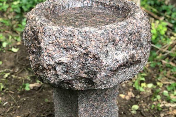 Hunt-Memorials-Monuments-Sculpture-37
