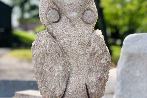 Hunt-Memorials-Monuments-Sculpture-36