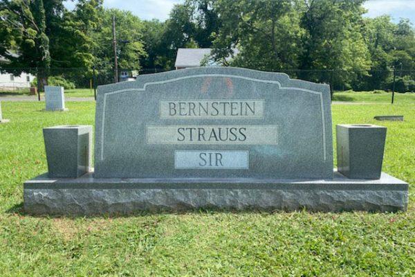 Hunt-Memorials-Monuments-Tombstones-Family-46