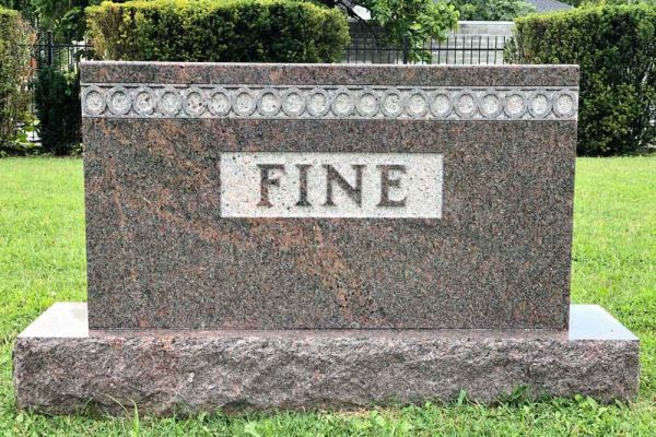 Hunt-Memorials-Monuments-Tombstones-Family-49