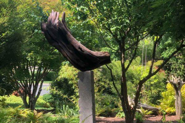 Hunt-Memorials-Monuments-Sculpture-68