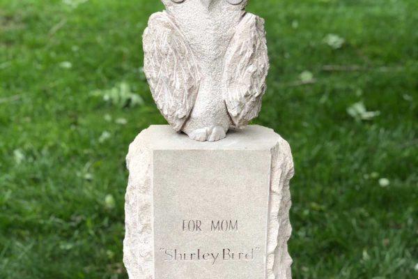 Hunt-Memorials-Monuments-Sculpture-76