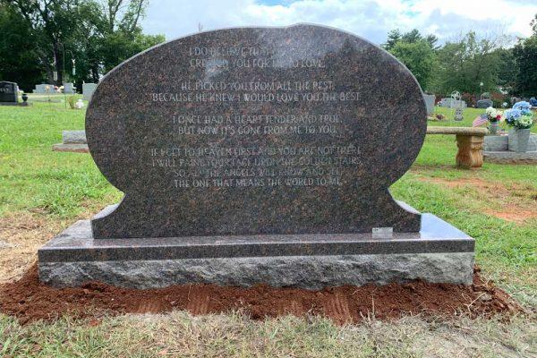 Hunt-Memorials-Monuments-Tombstones-Family-50