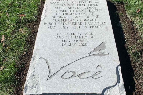 Monuments-Tombstones-Civic-23