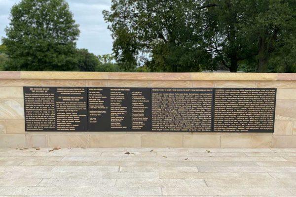 Monuments-Tombstones-Civic-21