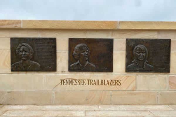 Monuments-Tombstones-Civic-16