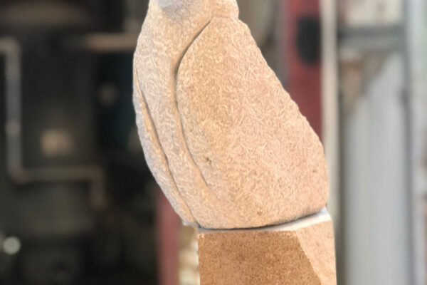 Hunt-Memorials-Monuments-Tombstones-Sculpture-86