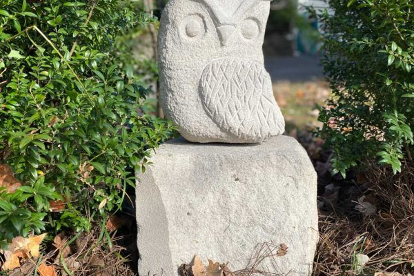 Hunt-Memorials-Monuments-Tombstones-Sculpture-93
